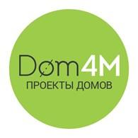 Дом4М
