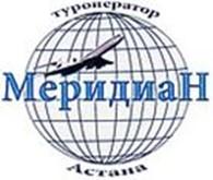 """Частное предприятие """"Меридиан"""""""