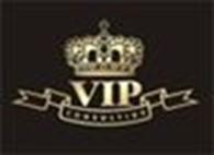 ТОВ «VIPconsulting»