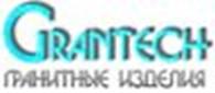 Частное предприятие GRANTECH