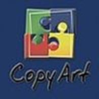 Субъект предпринимательской деятельности Copy Art