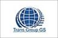 ТОО «Trans Group GS»