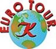 Частное предприятие Euro Tour.K