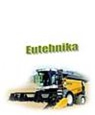 Частное предприятие Eutehnika