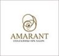 Amarant Spa