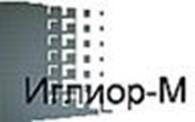Частное предприятие ЧТУП «Иглиор-М»