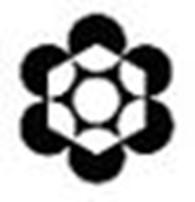 Общество с ограниченной ответственностью ООО «КИЕВСКИЙ СТАНКОСТРОИТЕЛЬНЫЙ ЗАВОД» (бывший «Завод станков-автоматов им. Горького»)