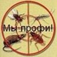Общество с ограниченной ответственностью ООО «Киевская Медтехника»