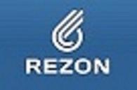 """LTD ТОО """"REZON KZ"""""""