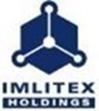 Имлитекс Холдинг (представительство в Украине)