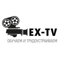 Детская студия кино и телевидения