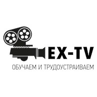 Школа кино и телевидения «Экспресс-ТВ»