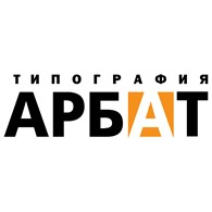 "ООО Типография ""АРБАТ"""