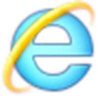 ЧинимКомпьютеры