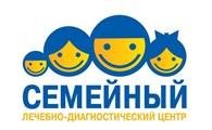 Медицинский центр «Семейный»