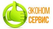 Торгово-монтажная фирма  Эконом-сервис