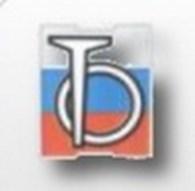 """""""Толмачевский завод железобетонных и металлических конструкций"""""""