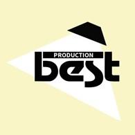 BEST PRODUCTION