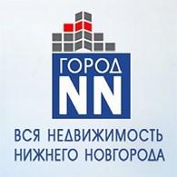 Агентство недвижимости «ГородNN»