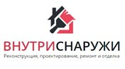 """ВнутриСнаружи"" Москва"