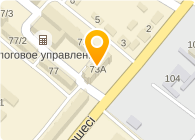 """ТОО """"Централизованное Юридическое Партнерство """"KRATOS"""""""