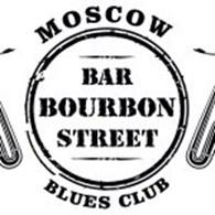 """Bourbon Street"""