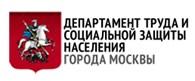 ЦЕНТР ЗАНЯТОСТИ НАСЕЛЕНИЯ ЦАО Г. МОСКВЫ