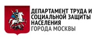 Отдел трудоустройства Текстильщики