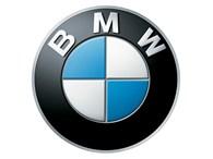 """""""Магазин автозапчастей для BMW"""""""