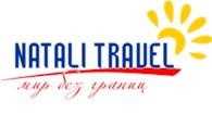 ООО NATALI TRAVEL