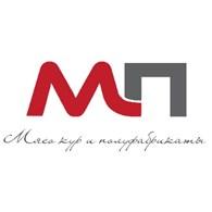 «Мегапрофит»