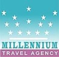 Частное предприятие ТОО «Авиатурагентство Миллениум»