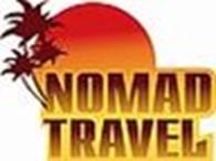 Общество с ограниченной ответственностью ТОО Компания «Nomad Travel»