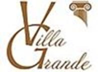 Villa Grande Студия дизайна интерьеров