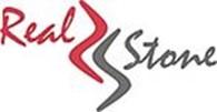Государственное предприятие RealStone