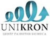 "Центр развития бизнеса ""Unikron"""