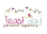"""Студия праздника """"Feast Day"""""""