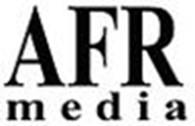 AFR media