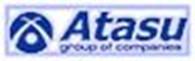 Атасу