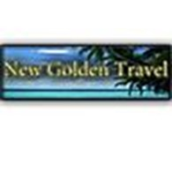 "ТОО ""New Golden Travel"""