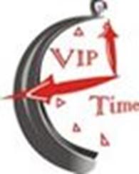 Частное предприятие Психологический центр «VIP-TIME»