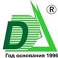 Общество с ограниченной ответственностью Донпласт