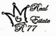 R 77 Real Estate