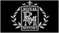 Частное предприятие RoyalMotors