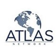 интернет-магазин <<Атлас>>