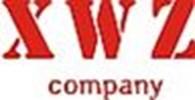 XVZ Company