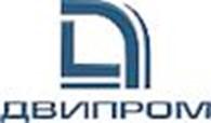 УП «Двипром»