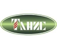 ЗАО Танис