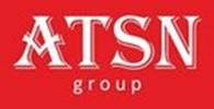 ATSN group