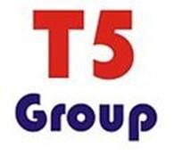 """Общество с ограниченной ответственностью ТОО """"T5 Group"""""""